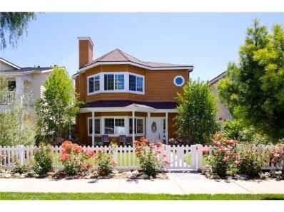 Coronado CA. Luxury Real Estate Homes For Sale