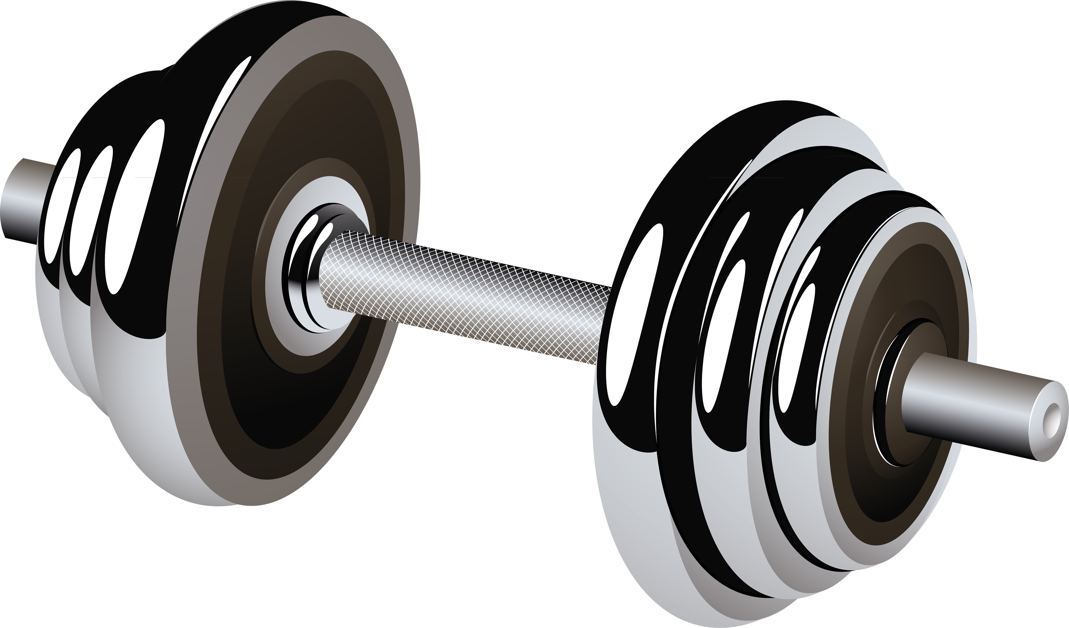 Barbell Png Image Barbell Png Png Images