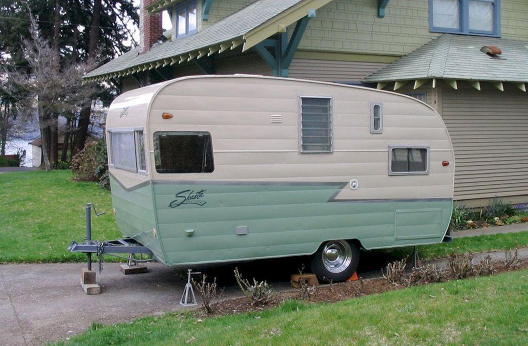Rv Exterior Paint Designs.Colorful Rv Paint Caravan Paint Vintage Caravans Retro