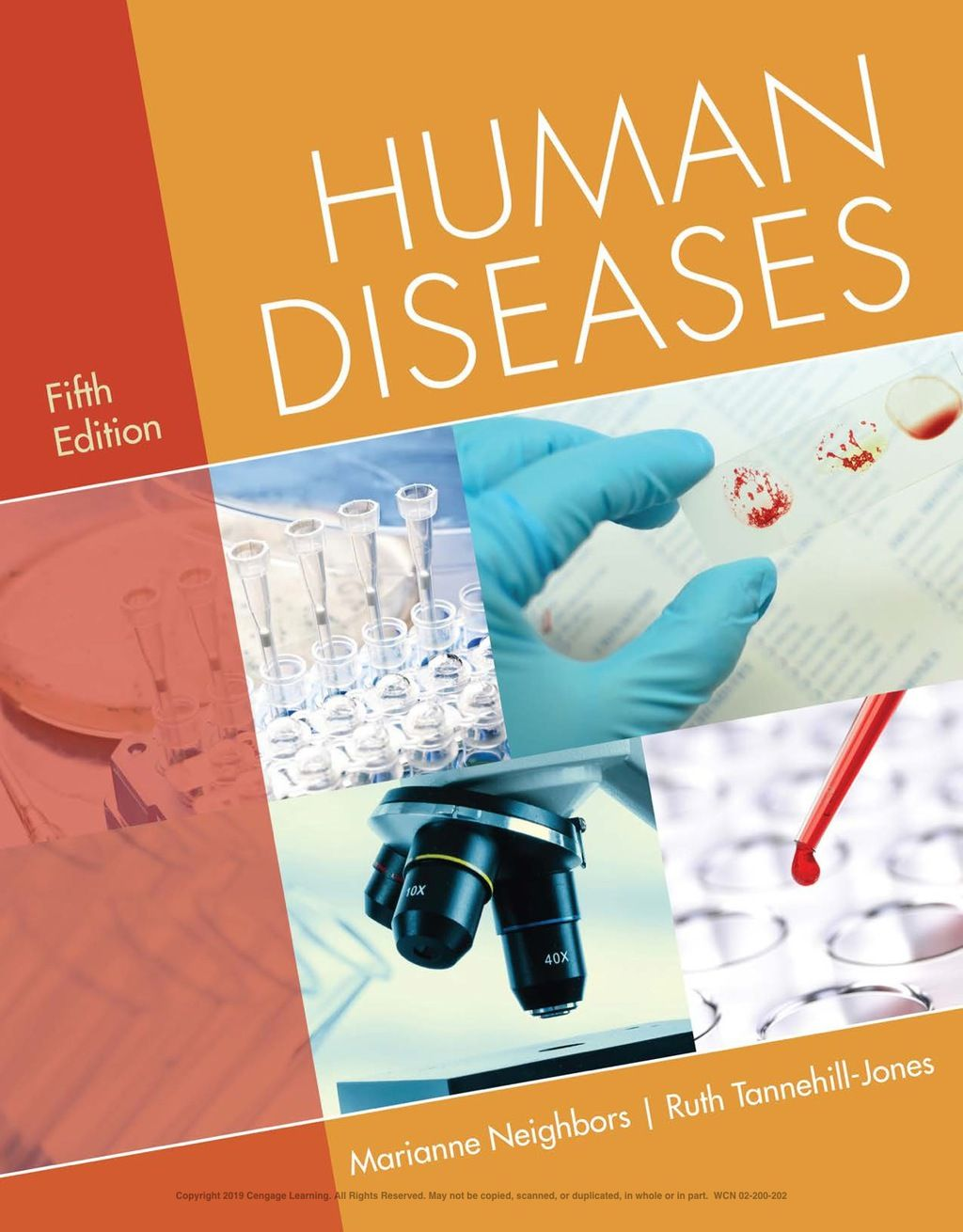Human Diseases (eBook Rental) | Products | Books, Reading online