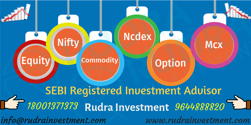 Top 5 Intraday Share Tips Provider in India List by Sai Intraday Tips