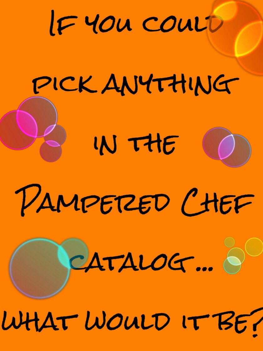 I M Looking For Facebook Hosts Pampered Chef Pampered Chef Recipes Pampered Chef Party