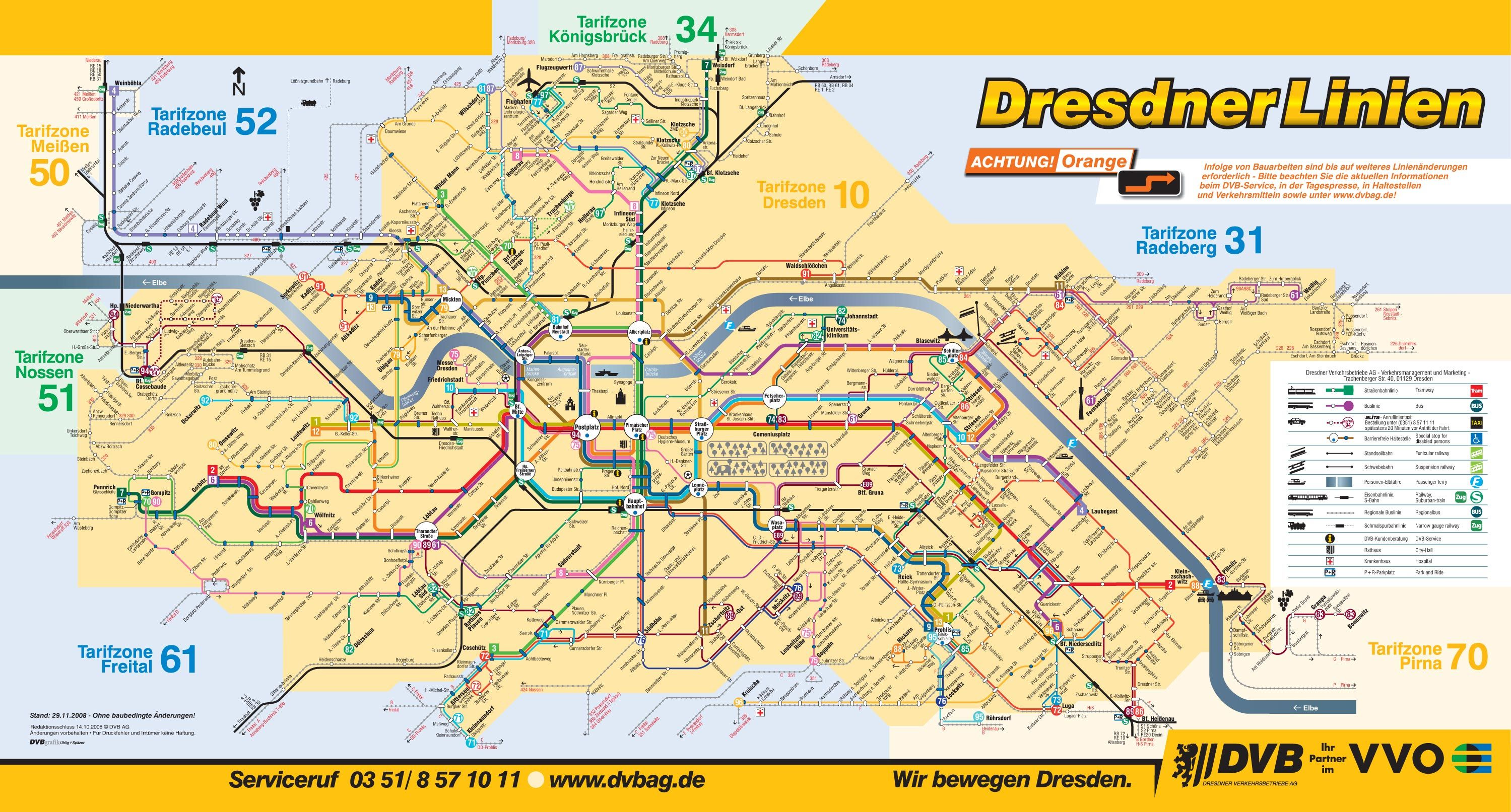 Pin by Marcos Nuevo on Transit systems Pinterest Dresden
