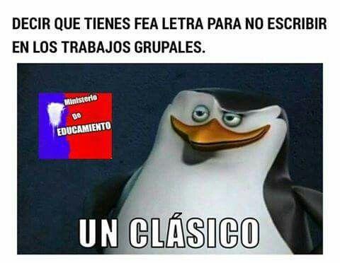 Sigueme En Pinterest Rodrigueitor22 Memes Frases Y Chistes Y Mucho Mas En Espanol Y En Ingles En Mensajes Y Comen Memes Divertidos Memes Memes Clasicos