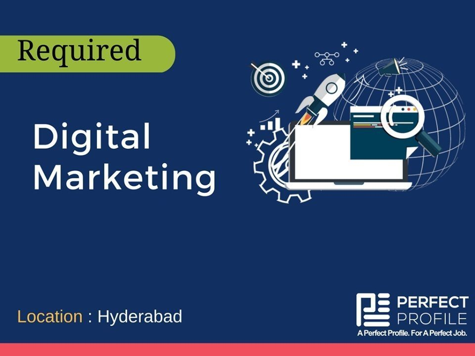 Digital Marketing Has Been Around For A While But It Has Not Been Very Well Defined We Tend To Thi Digital Marketing Digital Marketing Company Marketing Jobs