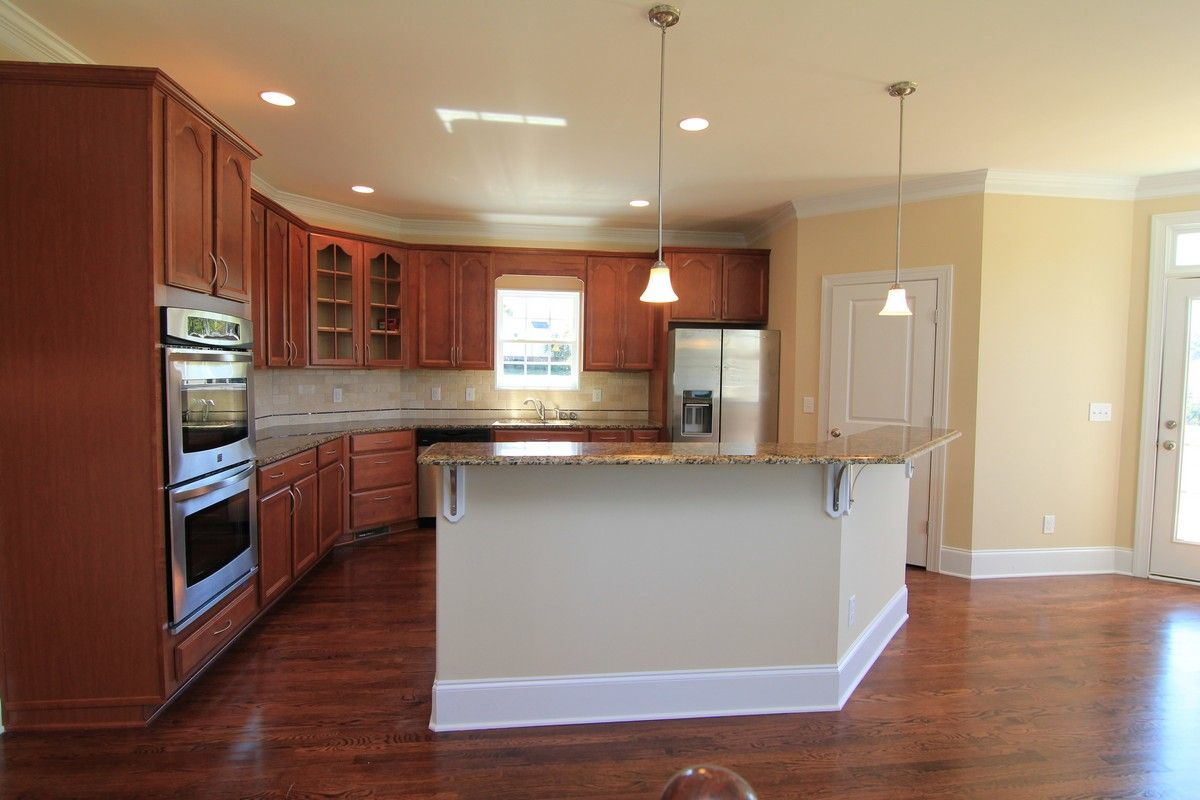 Wickes Kitchen Wall Cabinets Replacement Cabinet Doors Traditional Kitchen Cabinet In White