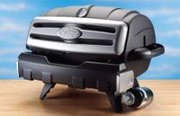 Gift Shop Freedom Grill Fg 50 Hitchmount Portable Propane Bbq Grill Bbq Grill Grilling Bbq