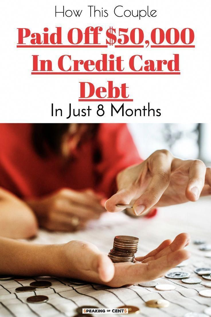 Credit card interest payment calculator paying credit