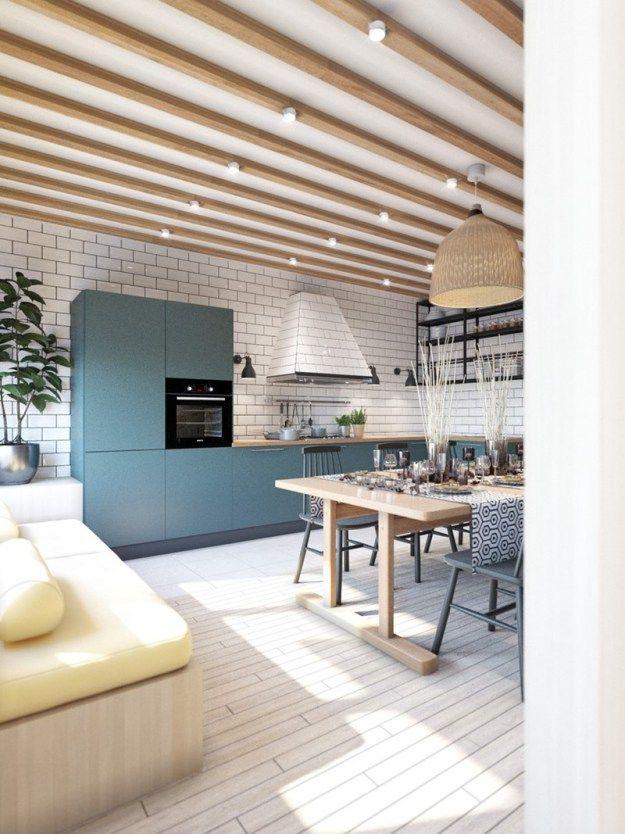 Contemporary eco-design by Cult of Design 01