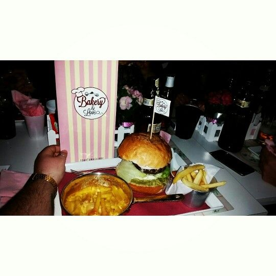 I nostri Menù, Le nostre Stecche Bandiere... ...e le Vostre fantastiche prelibatezze! #DmPrint #BakeryLove #food #print #loveburger #hamburger #mozzarella #stampa #menu #pub #streetfood #eat #dmprint #mangiando #acquolina #macandcheese