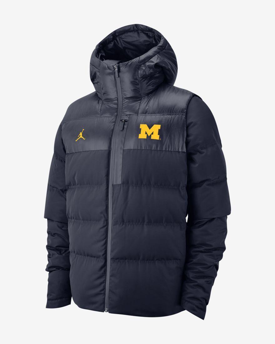 Mens jackets, Jackets, Winter jackets