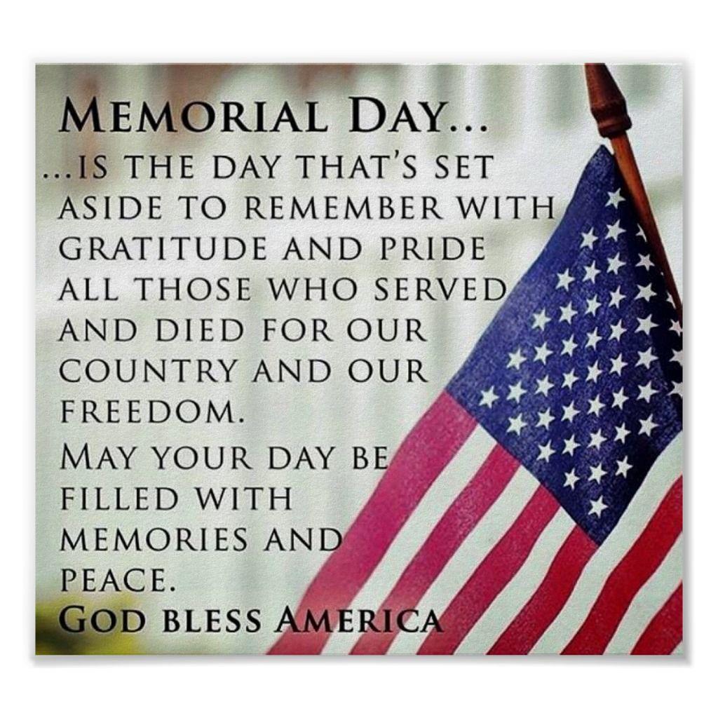 Pin On Memorial