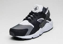 new concept 5f76e 888a4 Nike Dri-Fit Head Tie Black Omg yes | Tiffany Blue Nikes ...