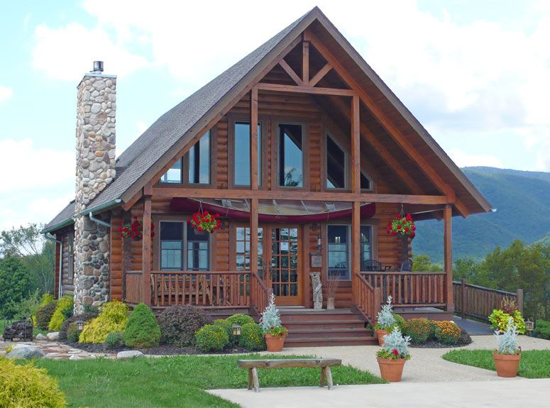 Minus the canoe, add walk out deck on upper level. Log Home Interior on log home garden designs, log home room designs, log home pergola designs, log home sunroom designs, log home with porches design, log home interior designs, log home bathroom flooring, log home sauna designs, log home deck designs, log home floor designs, log home tower designs, log home dining room lighting, log home granite countertops, log home bedroom designs, log home window designs, log home bath designs, log home patio designs, log home kitchen designs, log home entry designs, log home stairway designs,