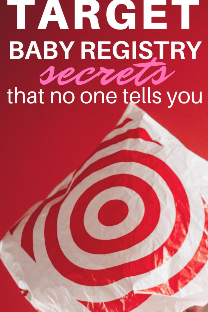 Pin On Baby Registry