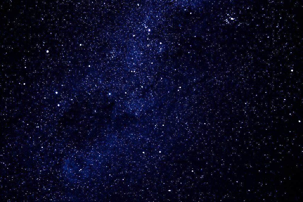 Cielo estrellado    IV Región Chile   Flickr - Photo Sharing!