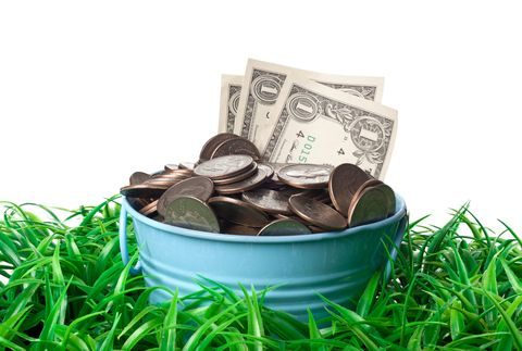 Ira account investment options