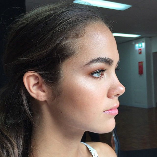 Makeup by Ania