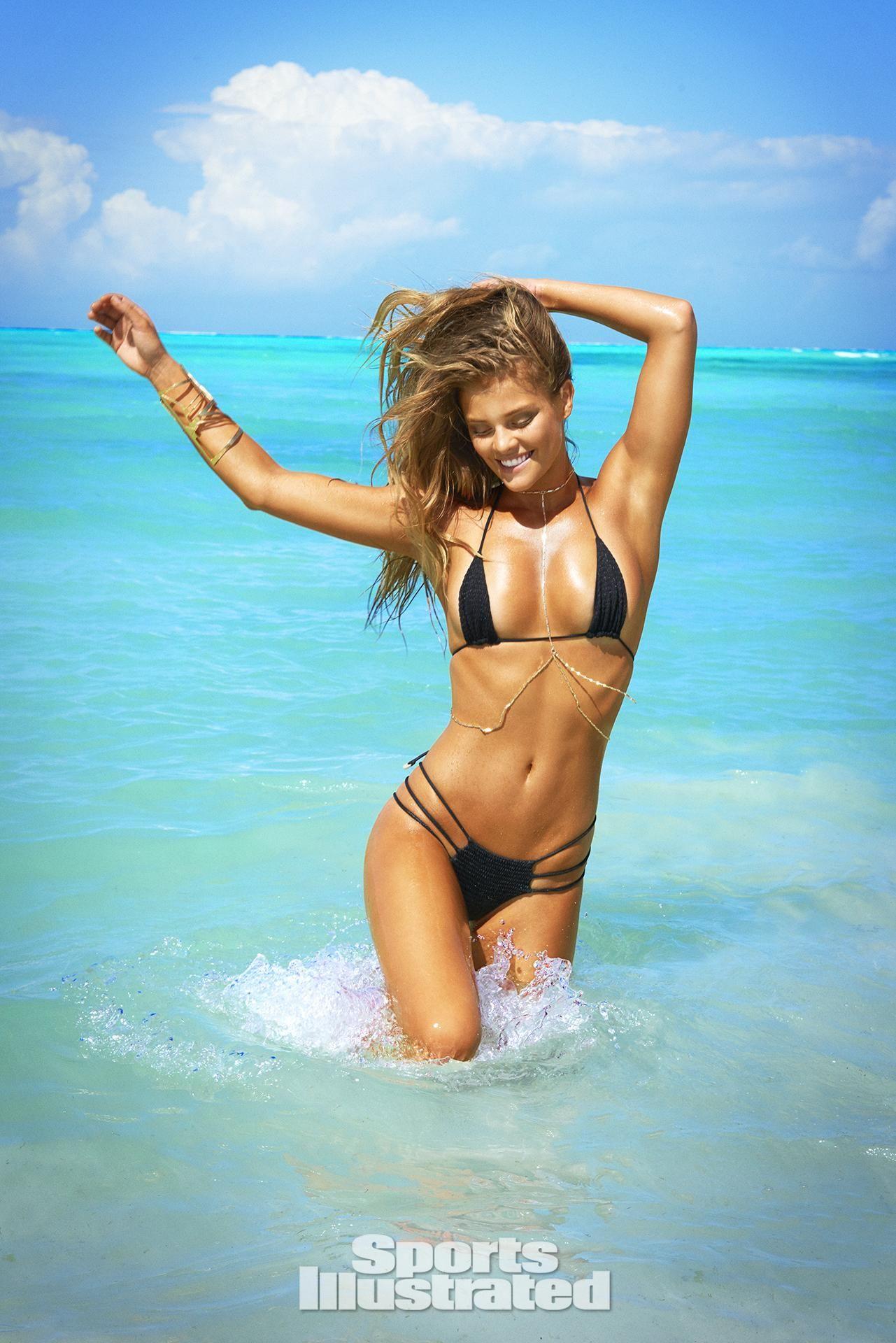 Images Brianna Stone naked (43 foto and video), Tits, Bikini, Instagram, in bikini 2006