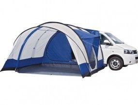 Bus-vorzelt Albatros - Camping- & Outdoor-zubehör | Camping ... Zubehor Fur Den Outdoor Bereich