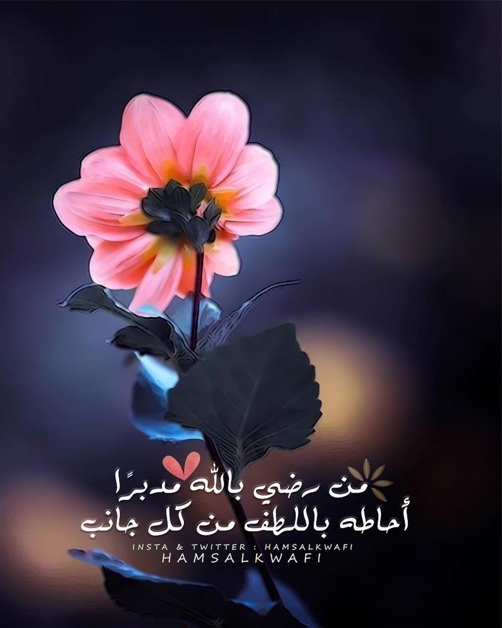 826 Likes 14 Comments كہ ن ذا أثہ ـر Hamsalkwafi On Instagram إذهب إلى الله بضعفك يأتيك Islamic Posters Islamic Pictures Motivational Art Quotes