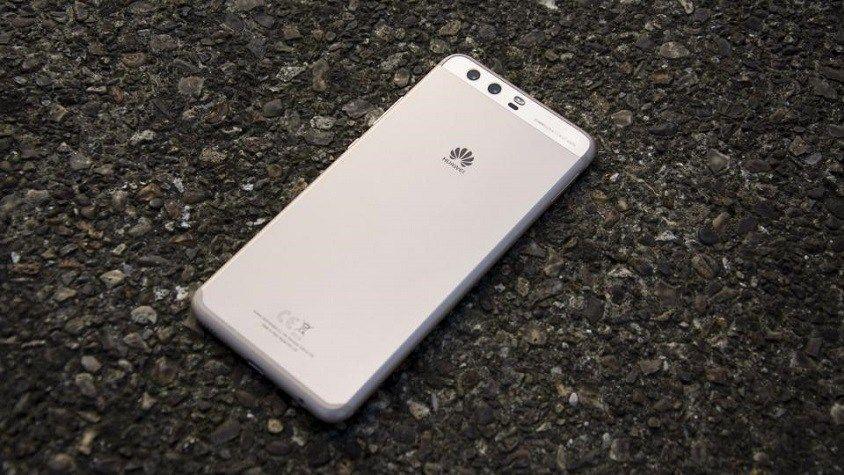 Flash Stock Rom On Huawei P10 Plus Mt6572 In 2020 Huawei Rom