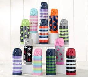 Fairfax Insulated Water Bottles Insulated Water Bottle