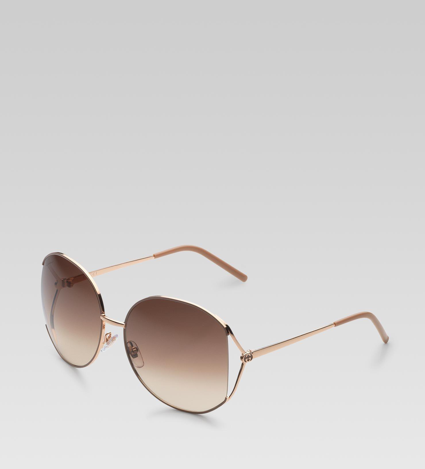 ee66083594e Gucci sunglasses