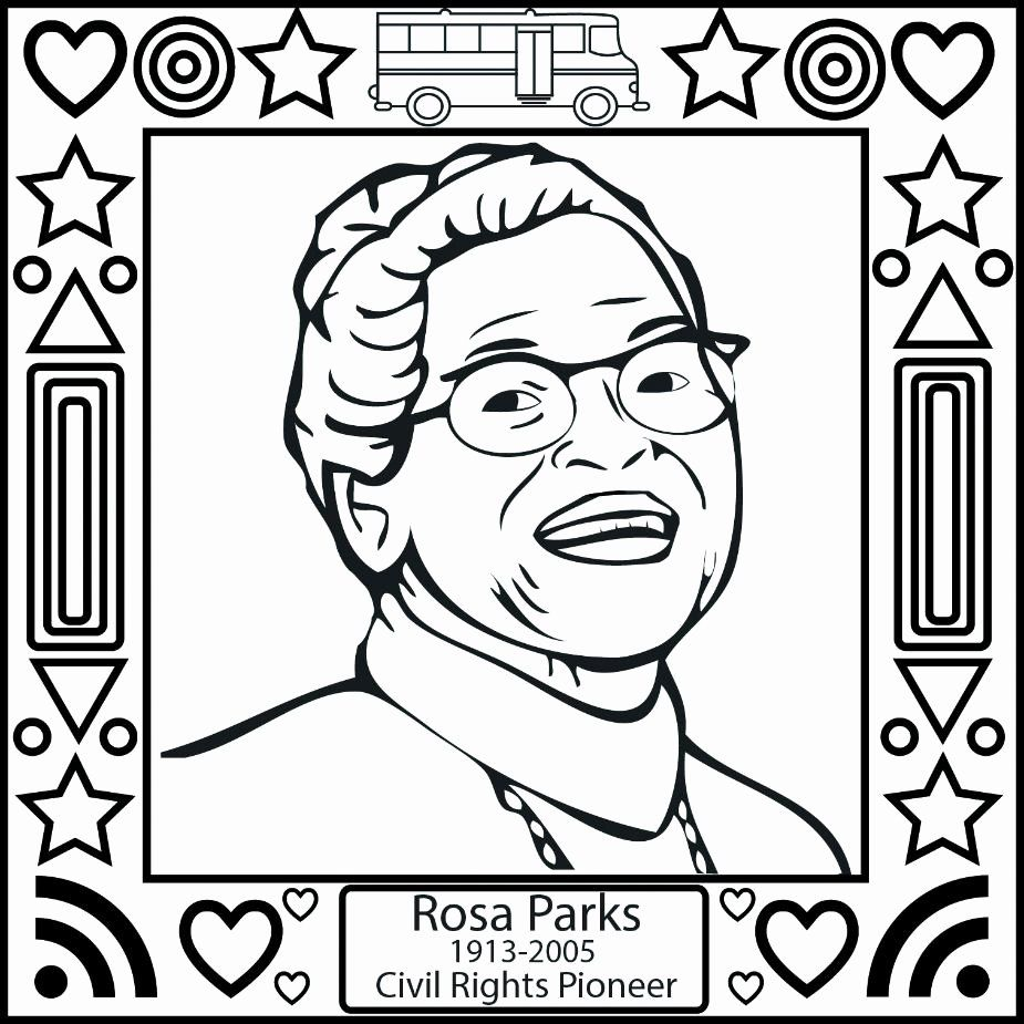 Free Black History Coloring Worksheets In 2020 Black History Month Preschool Black History Month Crafts Black History Month Art