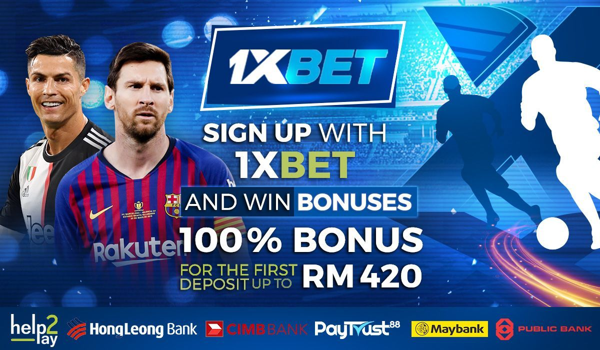 Football betting sites in malaysia jobs blanqueo de bitcoins for sale