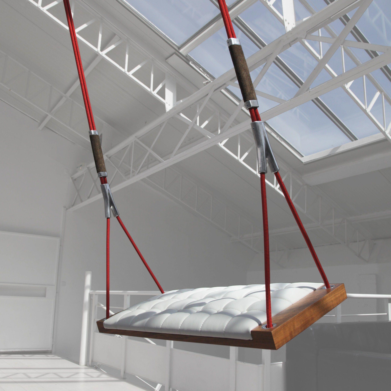 Detail swing interior details swing pinterest swings