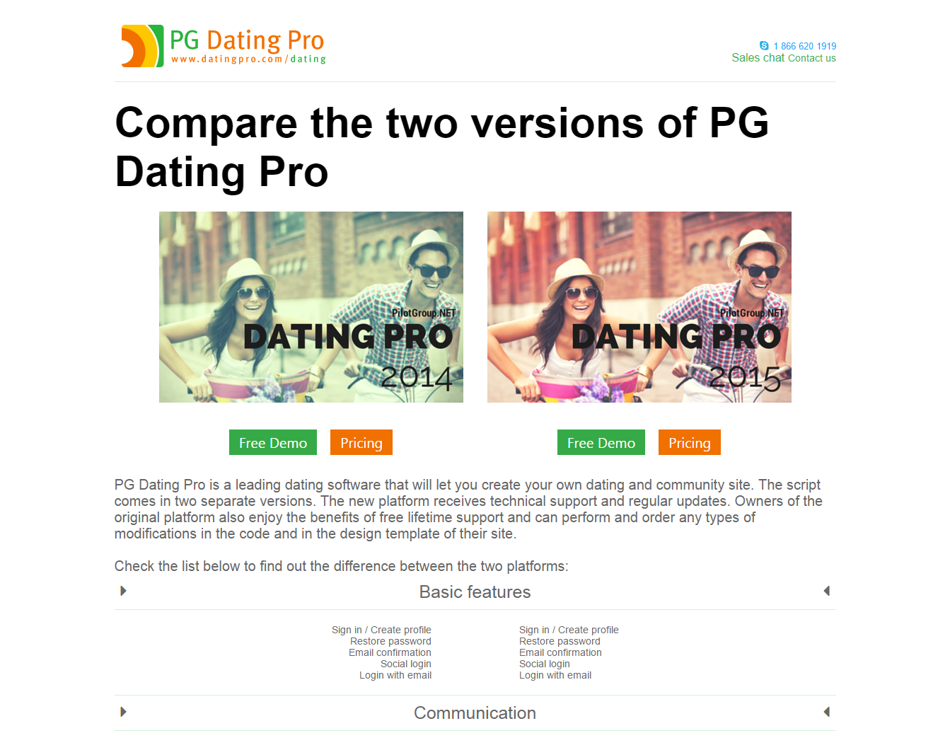 best images about create your own dating site 17 best images about create your own dating site programming design templates and scripts
