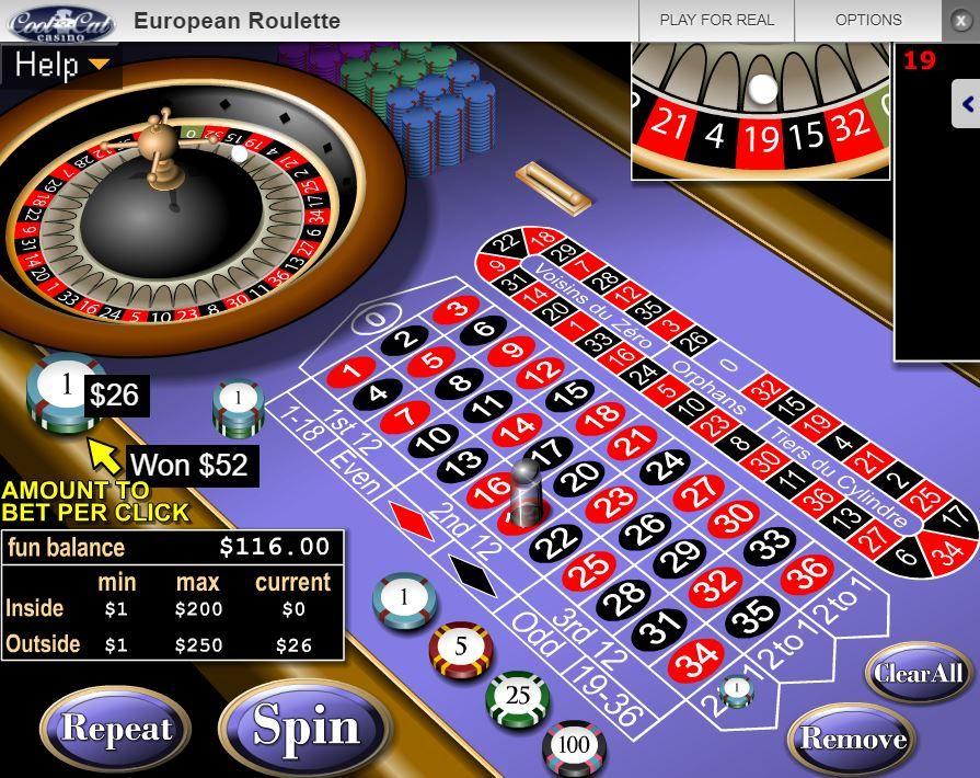 Exclusive Cool Cat casino bonus codes in 2020 Casino