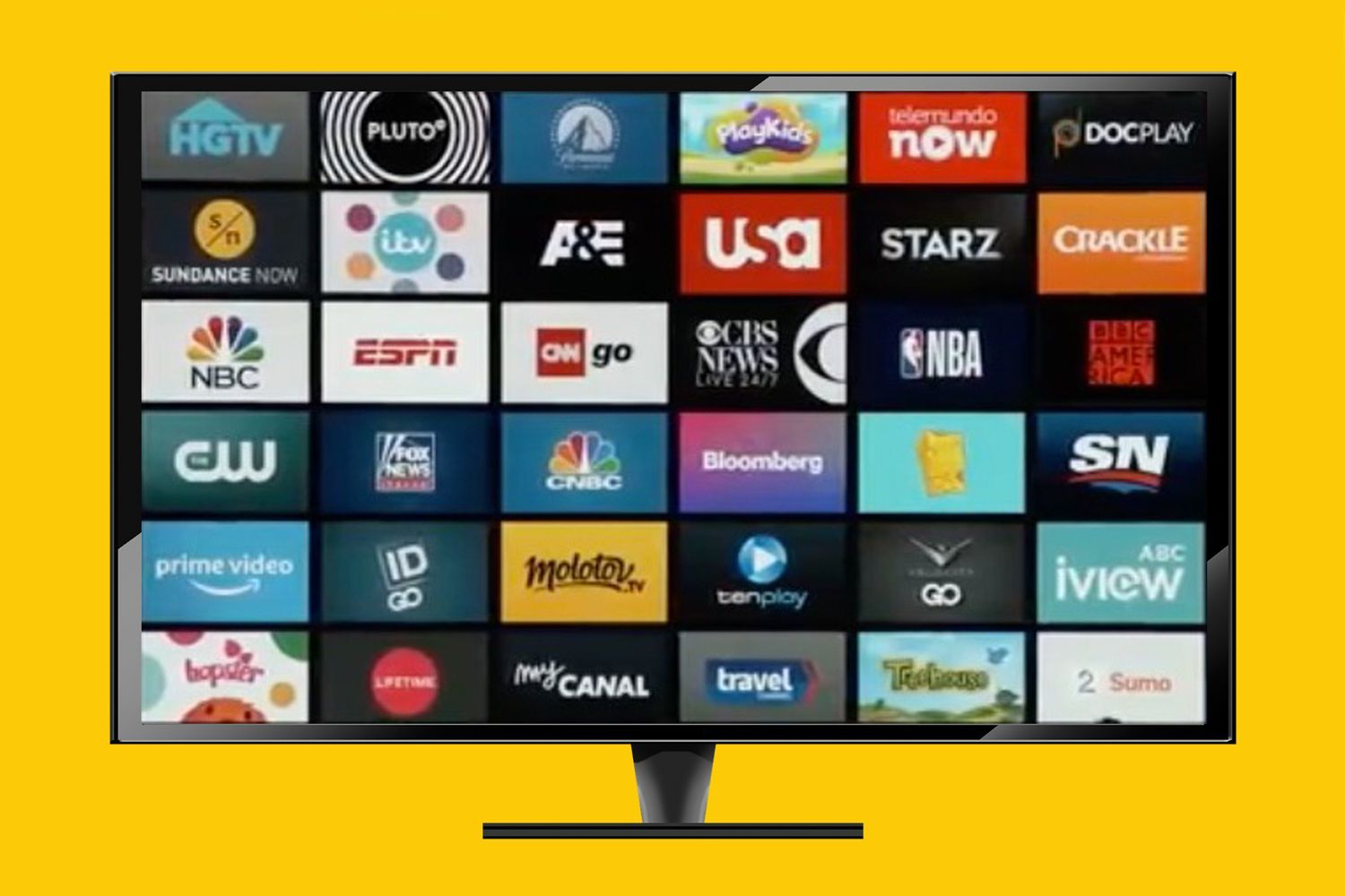 How To Use The Apple Tv App Store Tv App Apple Tv Apple