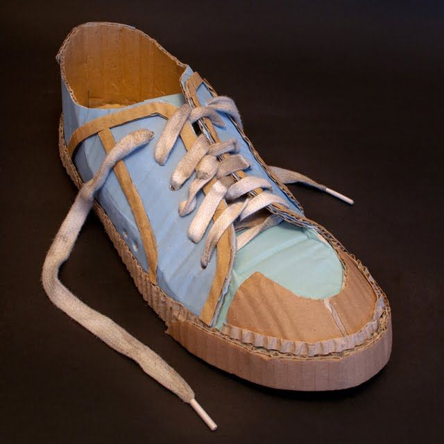 7d6aca82657e Mark O Brien  Search results for shoes