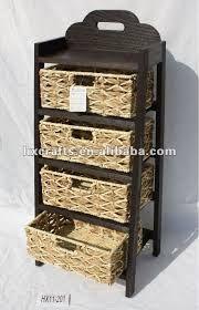 Muebles de mimbre para ba o pesquisa google caixas cestas e ba s pinterest search - Muebles mimbre bano ...
