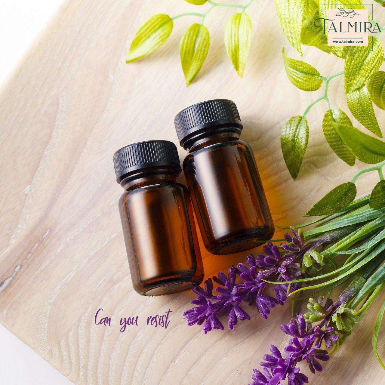 Can You Resist? Talmira Perfumes. Coming soon near you