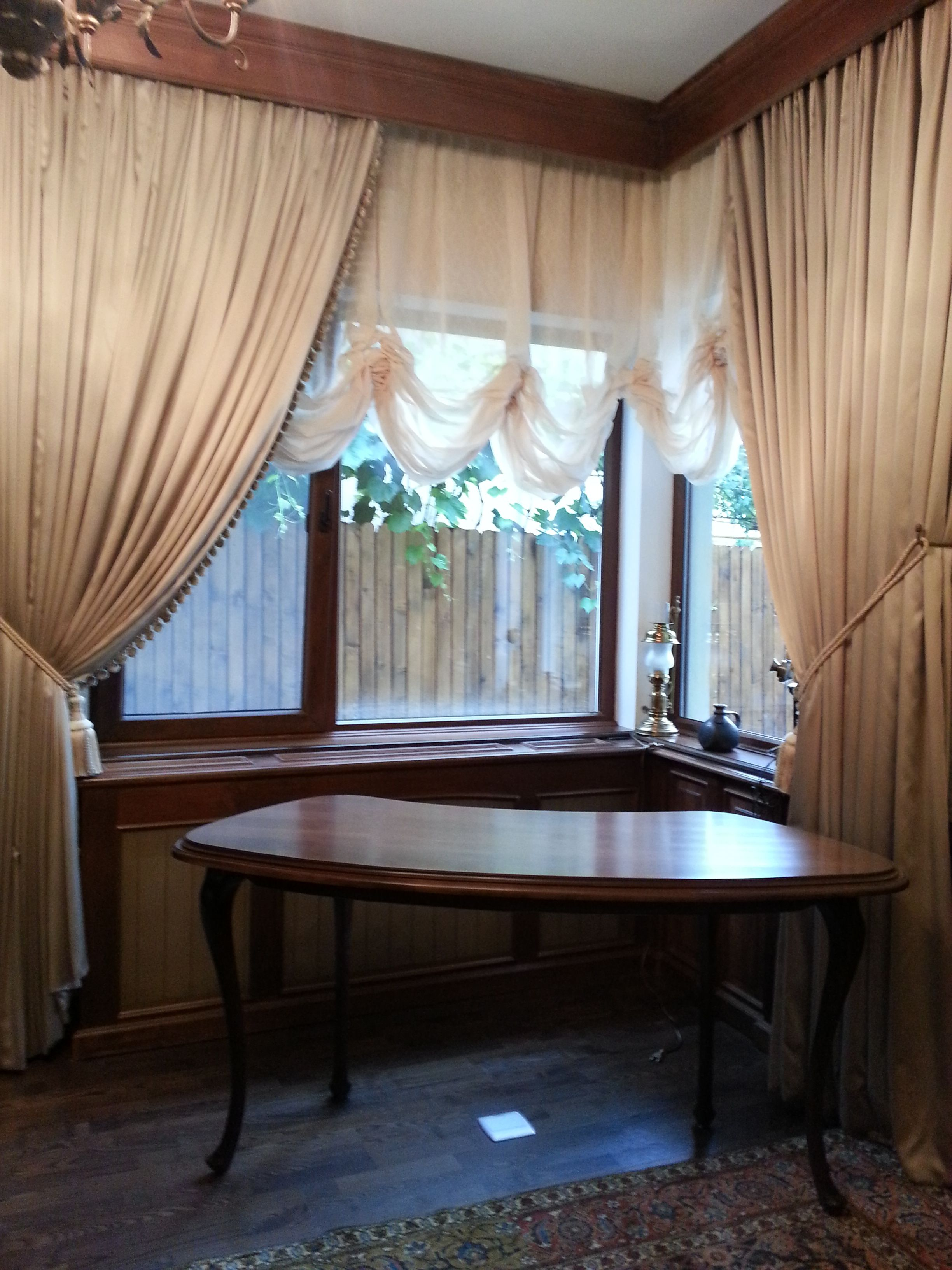 drapes and blinds style drapes and blinds curtains window coverings venetian draperie cu stor venetian and blinds picks