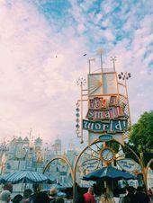 Photo of Disneyland, CA – #Ca #Disneyland Disneyland, CA – #Ca #Disneyland Dieses Bild …