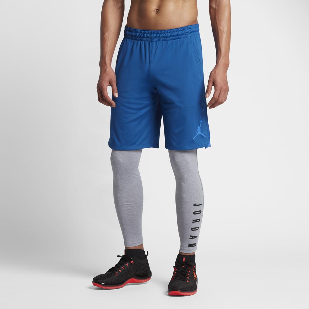 mens shorts sale sports direct