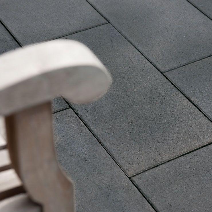Spring Cubus Betonplatten 2088 061