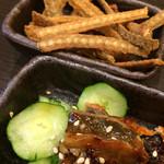 料理写真 : 宇奈とと 新宿センタービル店 - 都庁前/うなぎ [食べログ]