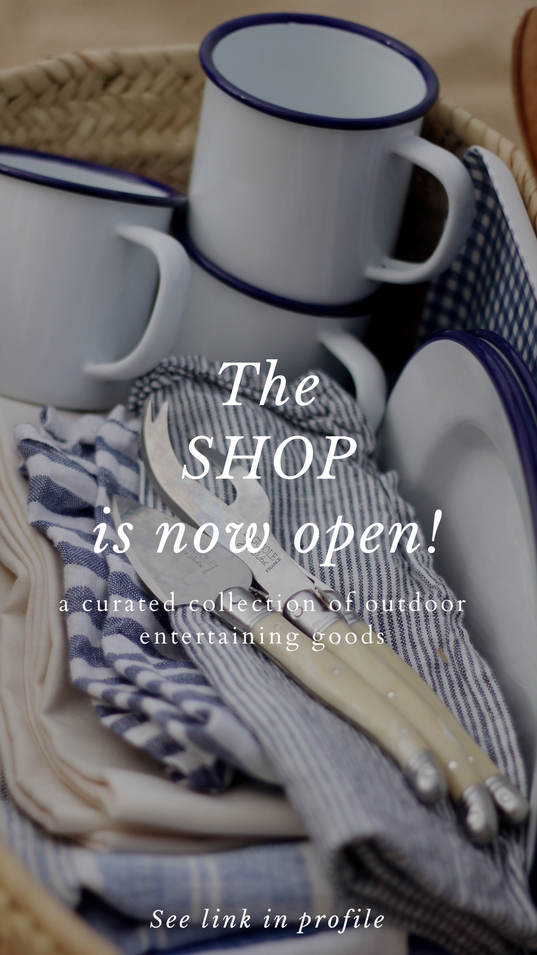 Online Shop | Outdoor Entertaining Goods | Home Goods ...
