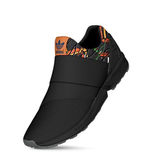 scarpe adidas elastico donna