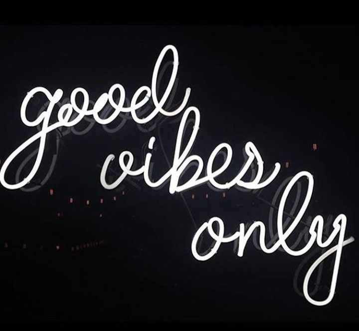 Good Vibes Only Trippy Designs Good Vibes Only Trippy Wallpaper