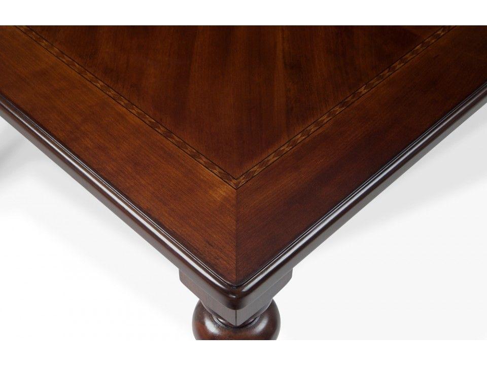 Woodmark Table | Bobu0027s Discount Furniture