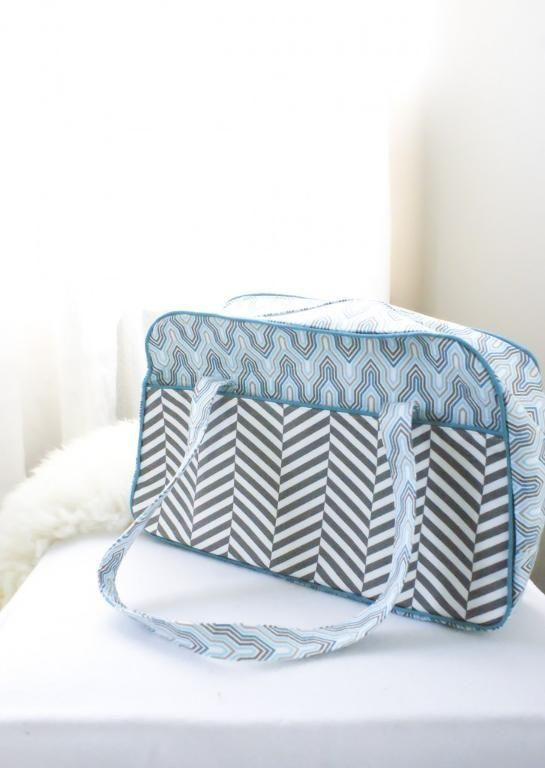 Pin by Hope Roth on Crafty Crafts | Pinterest | Patterns, Sew bags ...