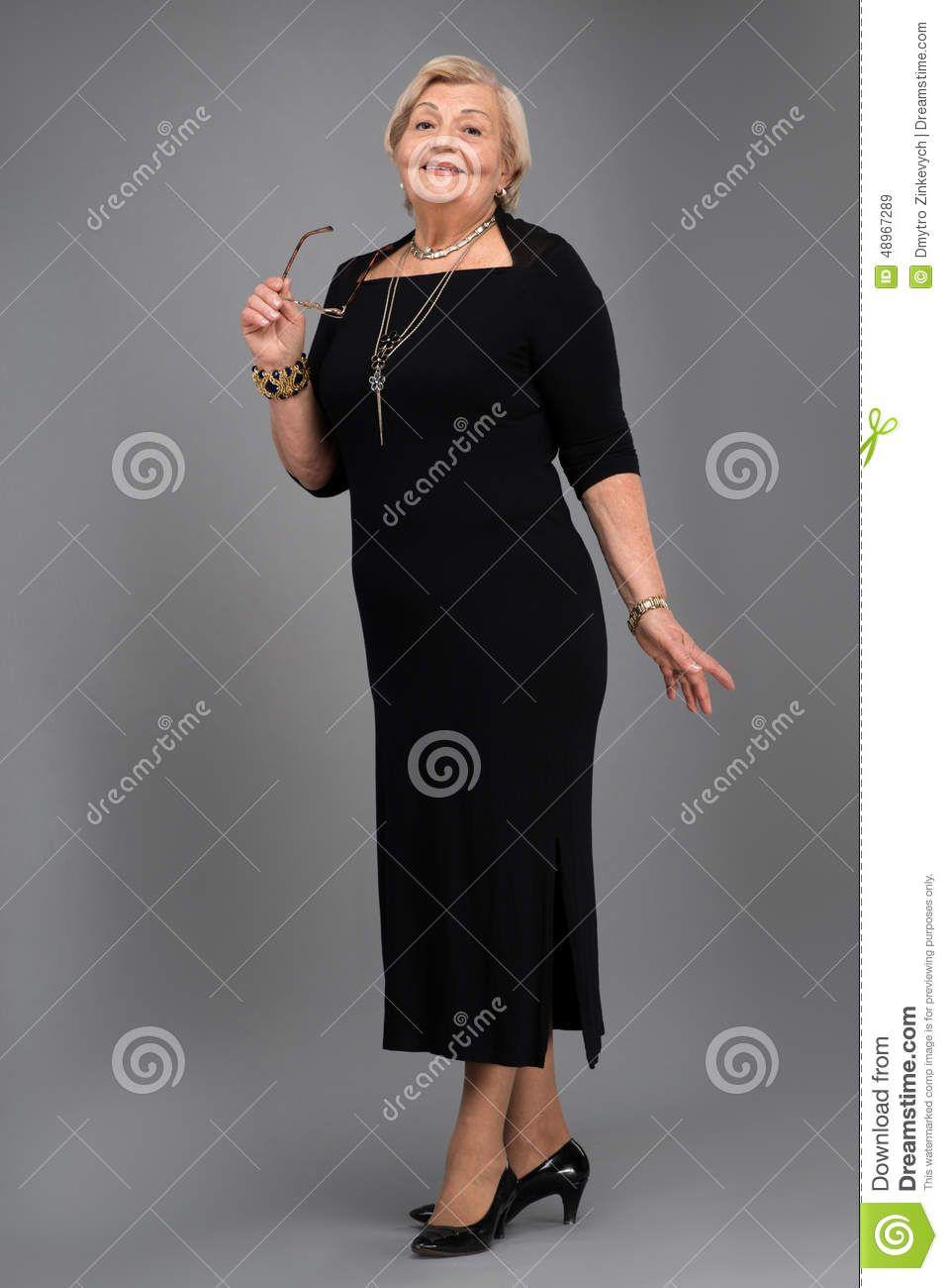 Abiti Eleganti X Signora.Vestiti Per Signora Eleganti Householdlinenscork Con Immagini