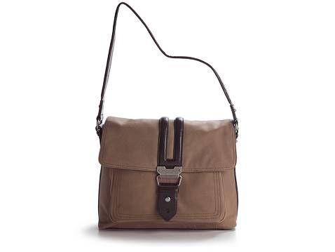 Tignanello Handbags Clearance Retro Shoulder Bag Dsw