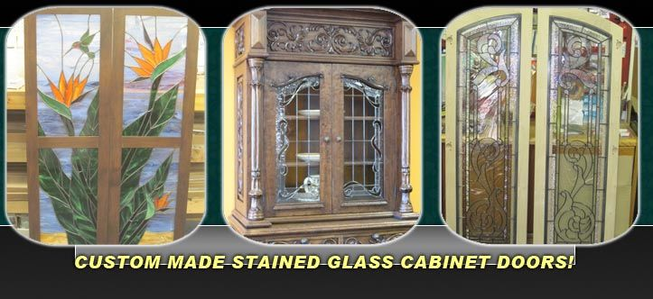Image result for stained glass cabinet doors glass cabinet doors image result for stained glass cabinet doors planetlyrics Image collections